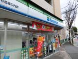 セブン-イレブン杉並堀ノ内2丁目店