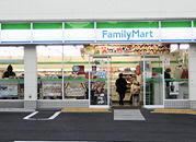 ファミリーマート中野弥生町一丁目店の画像1