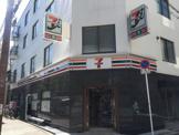 セブン-イレブン大阪アメニティパーク前店