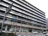 京都銀行 本店