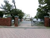 鶴ヶ島市立第一小学校