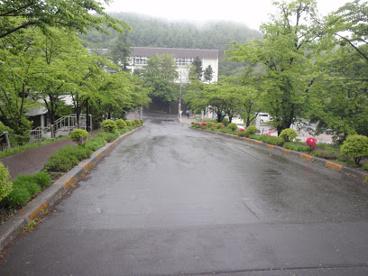 小樽商科大学の画像1