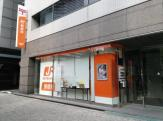 大阪谷町四郵便局