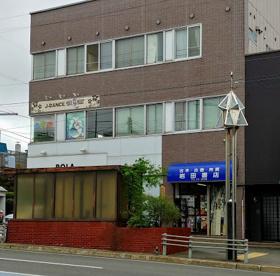 岩田書店の画像1