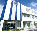 NRB日本理容美容専門学校