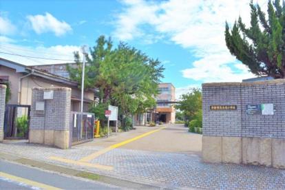 京都市立大宅小学校の画像1