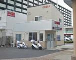 北坂戸駅前交番