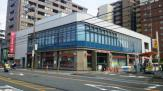 三菱UFJ銀行 大和田支店
