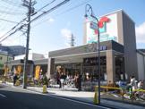 万代 大和田店