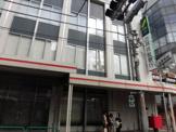 三井住友銀行 西荻窪支店