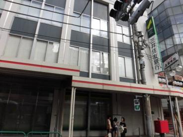 三井住友銀行 西荻窪支店の画像1