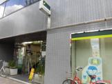 三井住友銀行 荻窪支店