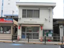 荻窪警察署 荻窪駅南口交番