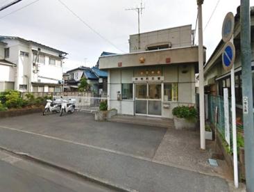 神明町交番の画像1