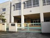 名古屋市立白沢小学校
