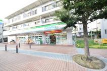 ファミリーマート上永谷二丁目店
