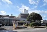 丸亀市役所