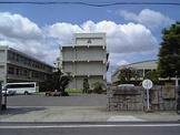 香川県立飯山高等学校