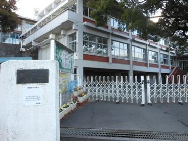 坂出市立金山小学校の画像1