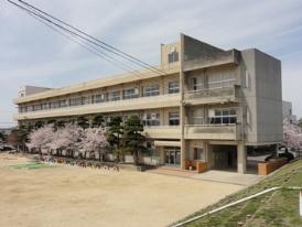 丸亀市立城東小学校の画像1