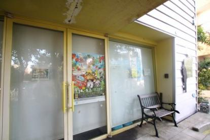 虫の詩人の館 ファーブル昆虫館の画像4