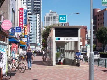 要町の画像1