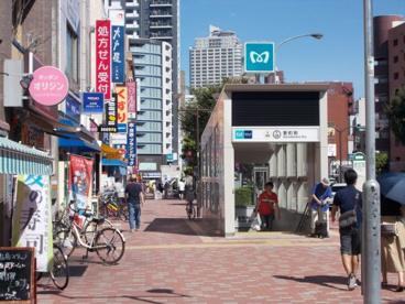 要町の画像2