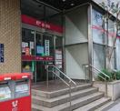 高輪郵便局