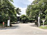 愛知県立農業大学校