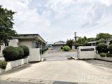 愛知県中央家畜保健衛生所