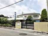 杉浦内科医院