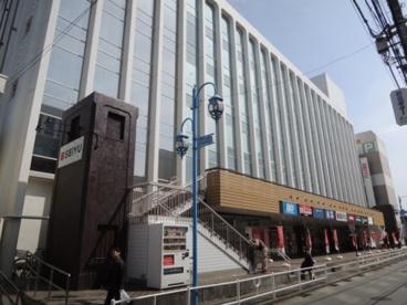 西友大船店の画像1
