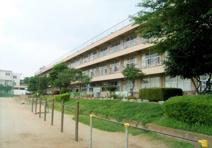 土浦市立都和小学校