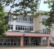土浦市立都和南小学校