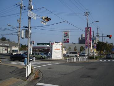 セブンイレブン神戸西山1丁目店の画像1