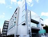 四條畷学園短期大学 清風学舎