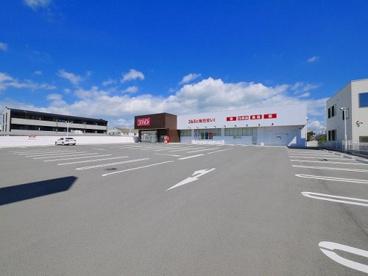 ディスカウントドラッグコスモス 天理田町店の画像2