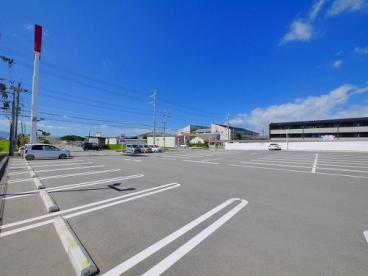 ディスカウントドラッグコスモス 天理田町店の画像4
