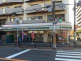 ローソンストア100 西淀川大和田店
