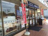 セブン-イレブン 東大阪高井田本通5丁目店