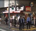 マクドナルド 志村三丁目店