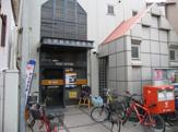 生野林寺五郵便局