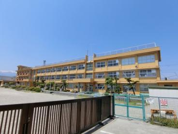 玉幡小学校の画像1