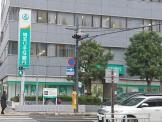 埼玉りそな銀行 浦和中央支店