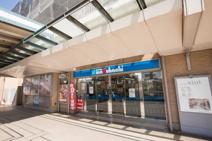 スーパーマルハチ舞子店