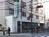 三井住友銀行 江坂支店