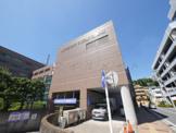 横浜市磯子図書館