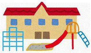 中島幼稚園の画像1