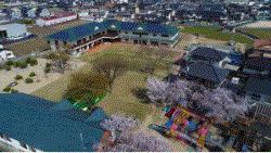 片島保育園の画像1