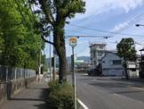 入明町(バス)